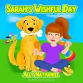 Sarah's Wishful Day