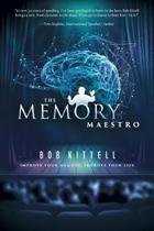 The Memory Maestro