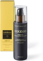 oolaboo mighty rice blow dry booster