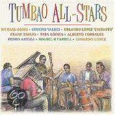 Tumbao All-Stars