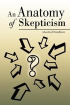 An Anatomy of Skepticism