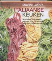 Maxine Clark'S Italiaanse Keuken