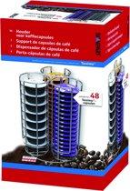 capsule houder Tassimo 48 stuks