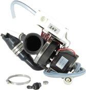 VETUS 12 Volt Motor, Pomp en Vermaler voor HATO2 elektrisch Toilet