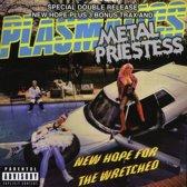 New Hope../Metal Priestes