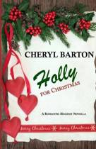 Holly for Christmas