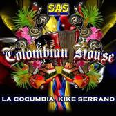 La Cocumbia