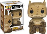 Funko Pop! Batman As Villains Scarecrow Impopster - Verzamelfiguur
