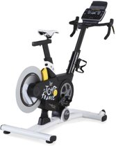 ProForm Tour De France 2.0i Ergometer Spinbike