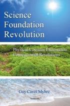 Science Foundation Revolution