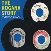 Rogana Story