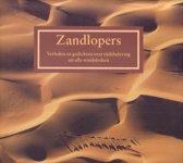 Zandlopers