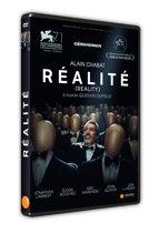 Réalite (dvd)
