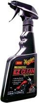 Meguiar's Motorcycle EZ Clean Spray & Rinse - 4.73ml