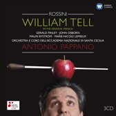 William Tell (Deluxe Edition)