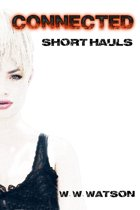 Connected: Short Hauls