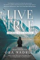 Live True