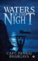 Waters of the Night