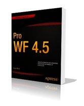 Pro WF 4.5