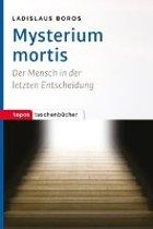 Mysterium mortis