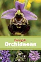 Basisgids 4 - Basisgids orchideeën