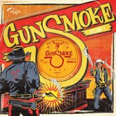 Gunsmoke, Vol. 2 (10
