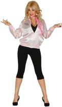 Grease Jasje Pink Girls