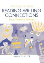 Reading-Writing Connections