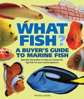 What Fish? a Buyer's Guide to Marine Fish