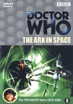 Doctor Who 1 - The Ark In Space