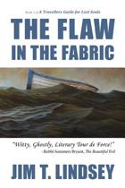 Flaw in the Fabric