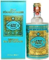 4711 - 800 ml - Eau De Cologne