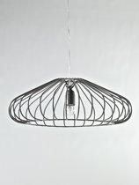 Serax Tiziana Hanglamp - Taupe