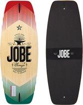 Jobe Savage Wakeskate Series