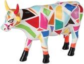 Cow Parade | La Belle Au Bois Normand | Large