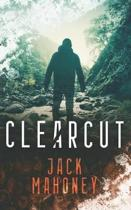 Clearcut