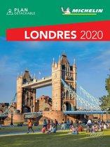 WE. LONDRES 2020