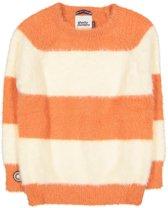 4funkyflavours Gebreide trui/sweater/vest - Spotless Mind - Maat 146-152