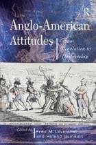 Anglo-American Attitudes