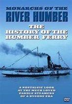 History O/T Humber Ferry