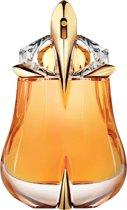 Thierry Mugler Alien Essence Absolue Refillable - 60 ml - Eau de Parfum