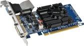 VGA PCIe NVD N610-2GI