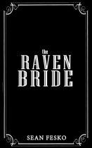 The Raven Bride