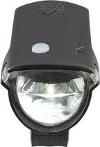 AXA Greenline 35 Fiets Koplamp - 35 lux - USB - LED
