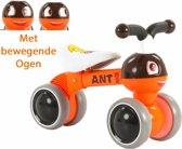Loopfiets Mini-Bike Ant Oranje (1535)
