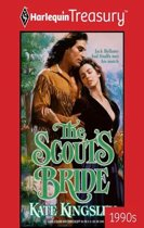 The Scout's Bride