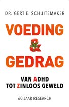 Ortho Dossier - Voeding & gedrag