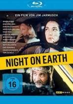 Night on Earth (OmU) (blu-ray) (import)