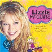 Lizzie McGuire: Songs from the Hit TV Series