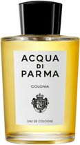Acqua di Parma Colonia 50 ml - Eau de cologne - Unisex